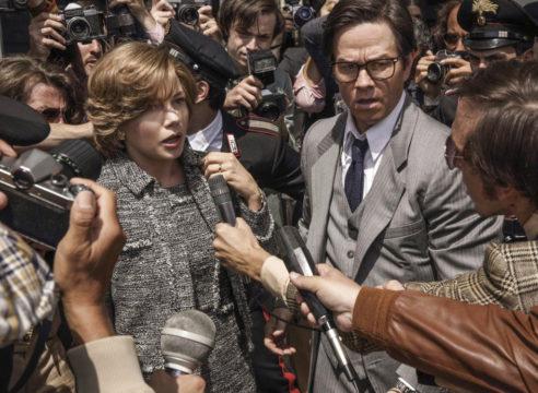 Golden Globes Nominations Actress Film Drama