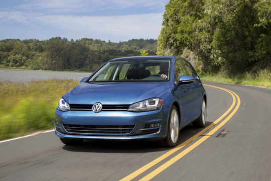 Behind-the-Wheel-Hatchbacks-Better-Than-Crossovers