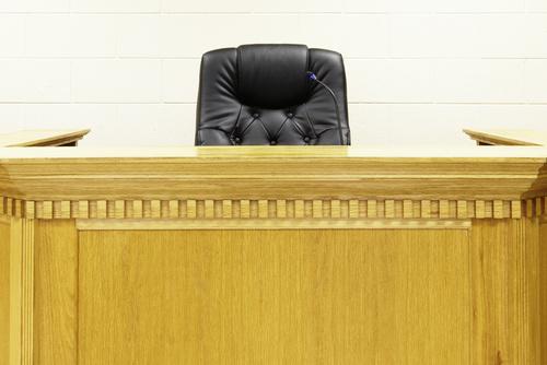 Man sentenced to 15 years for crash that killed 1, injured 3