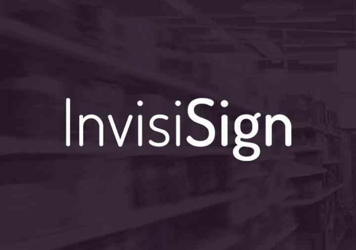 Invisisign Module