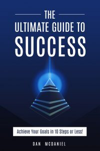 TheUltimateGuidetoSuccess