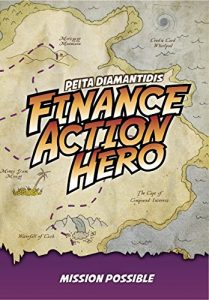 FinanceActionHero2MIssion-Possible