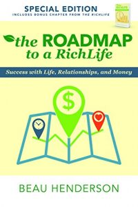 the-roadmap-to-a-richlife