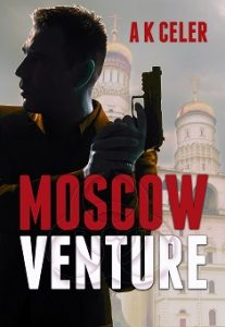 MoscowVenture