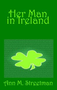 Her-Man-in-Ireland