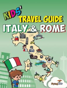 KIDS_TRAVEL_GUIDE_ITALY_n_ROME