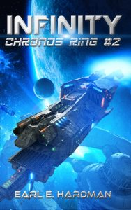 Infinity-ebook-cover