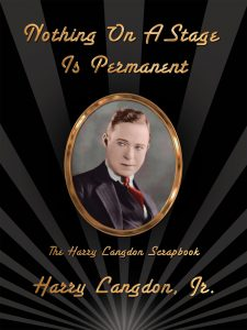 the-harry-langdon-scrapbook