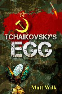 TchaikovskysEgg
