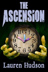 First-Ascension-Cover
