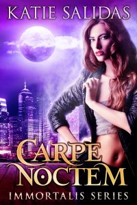 Carpe-Noctem_2000