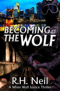 becomingthewolf