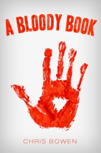 abloodybook.jpg