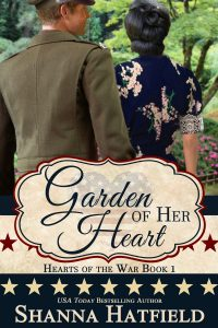 GardenofherHeartCover