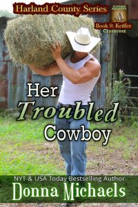 her-troubled-cowboy-1800x2700