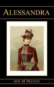 Alessandra-Kindle2