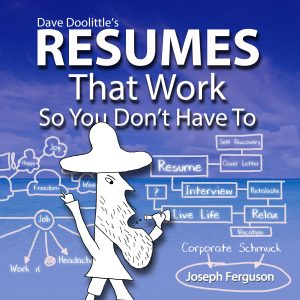 dave-doolittle-resumes-that-work