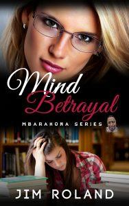 mindbetrayal