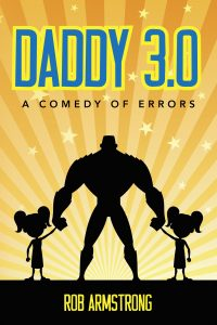 Daddy30AComedyof-Errors