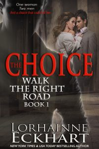 TheChoice_Revised