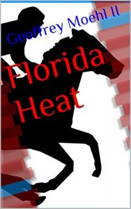 Florida heat book