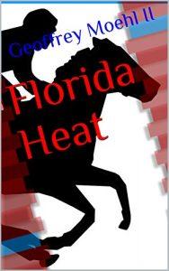 Florida heat book