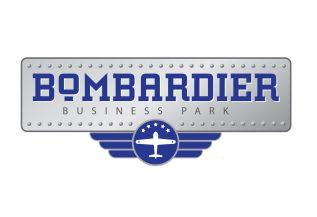 Bombardier Business Park