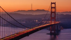 golden-gate-bridge-690346