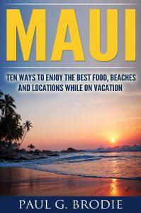 Book-6-Maui-Kindle-Cover