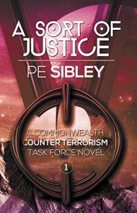 sort justice pe sibley