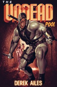 undead-pool-official-book-cover
