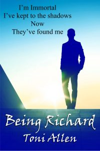 Being-Richard-cover-final-small-very-small