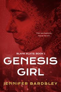 GenesisGirl_1800x2700