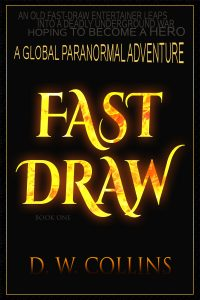 FastDraw_Black_Fire2