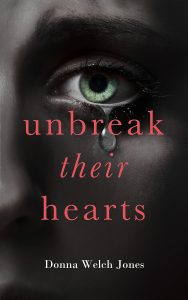 UnBreak-their-Hearts