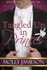 TangledUpinPrinces-1-2