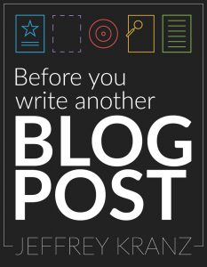 before-you-write-another-blog-post