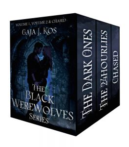 BlackWerewolvesBoxSet_resize