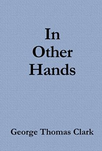 in other hands book cover