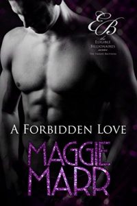 A-Forbidden-Love_Marr