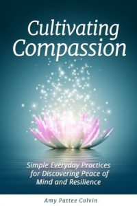 CultivatingCompassion-Comp