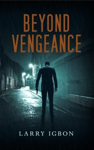 Beyond_Vengeance_Kindle