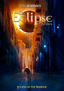 Eclipse-of-the-Warrior-Amazon-cover