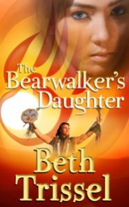 the_bearwalkers_daughter_cover