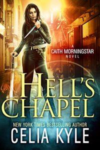 Hells-Chapel