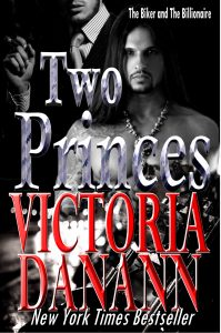 Two-Princes-Amazon-Cover-R