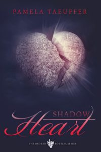 PamT_ShadowHeart_eCover_450x675