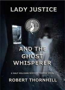 Ghost-Wissperer-copy.jpg2sm