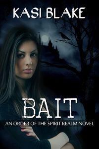 BAIT21