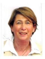 Dorotheas-passport-picture